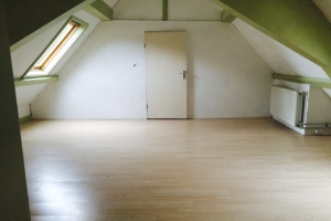 View apartment for rent in Leiden Breestraat, € 1295, 70m2 - 380754. Interested? check out this apartment and leave a message!