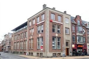 Bekijk appartement te huur in Groningen Herestraat, € 1195, 41m2 - 384456. Geïnteresseerd? Bekijk dan deze appartement en laat een bericht achter!