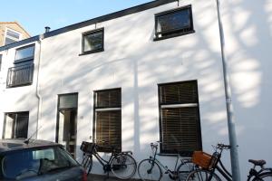 Bekijk woning te huur in Haarlem Oranjeboomstraat, € 1595, 102m2 - 356956. Geïnteresseerd? Bekijk dan deze woning en laat een bericht achter!