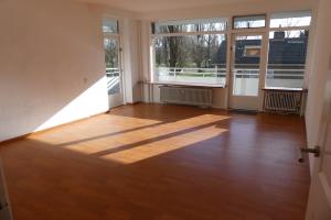 Bekijk appartement te huur in Arnhem V. Borselenstraat, € 785, 60m2 - 360969. Geïnteresseerd? Bekijk dan deze appartement en laat een bericht achter!