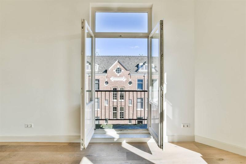 Te huur: Appartement Smitstraat, Amsterdam - 12