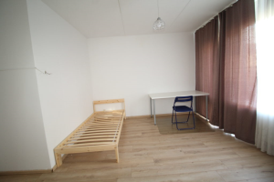 View room for rent in Enschede Bosboom-Toussaintstraat, € 400, 12m2 - 364530. Interested? check out this room and leave a message!