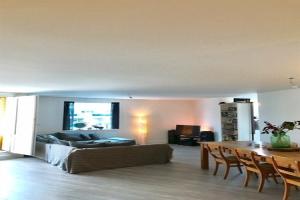 Te huur: Appartement Parallel Boulevard, Noordwijk Zh - 1
