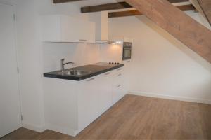 For rent: Apartment Schoutenstraat, Alkmaar - 1