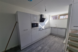 Te huur: Appartement Helper Oostsingel, Groningen - 1
