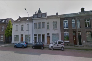 Bekijk appartement te huur in Maastricht Meerssenerweg, € 900, 68m2 - 362088. Geïnteresseerd? Bekijk dan deze appartement en laat een bericht achter!