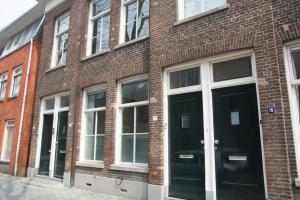 Bekijk appartement te huur in Den Bosch Muntelstraat, € 995, 70m2 - 347995. Geïnteresseerd? Bekijk dan deze appartement en laat een bericht achter!