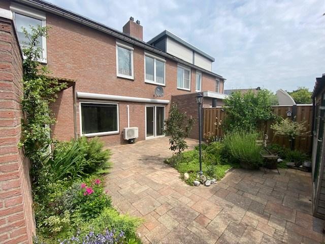For rent: House Scheerderhof, Helmond - 2