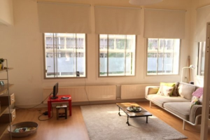 View apartment for rent in Leiden Zonneveldstraat, € 1150, 60m2 - 371181. Interested? check out this apartment and leave a message!