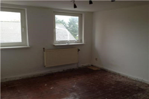 For rent: Apartment Toupsbergstraat, Kerkrade - 1