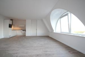 Bekijk appartement te huur in Maarssen Harmonieplein, € 1100, 58m2 - 364379. Geïnteresseerd? Bekijk dan deze appartement en laat een bericht achter!