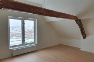 For rent: Studio Gravenstraat, Breda - 1