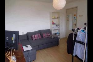 Bekijk kamer te huur in Breda Multatulistraat, € 395, 15m2 - 310365. Geïnteresseerd? Bekijk dan deze kamer en laat een bericht achter!