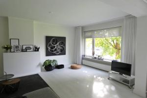 Te huur: Appartement Herman Boerhaavelaan, Deventer - 1