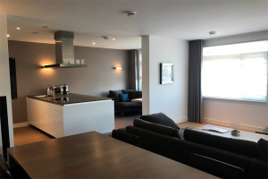 View apartment for rent in Den Bosch Willem van Nassaulaan, € 1595, 113m2 - 399335. Interested? check out this apartment and leave a message!