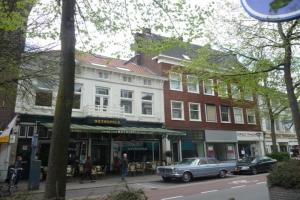 Bekijk studio te huur in Arnhem Steenstraat, € 550, 25m2 - 392221. Geïnteresseerd? Bekijk dan deze studio en laat een bericht achter!