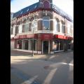 Bekijk kamer te huur in Apeldoorn Hoofdstraat, € 425, 22m2 - 337068. Geïnteresseerd? Bekijk dan deze kamer en laat een bericht achter!