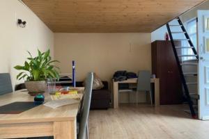 Te huur: Appartement Marksingel, Breda - 1