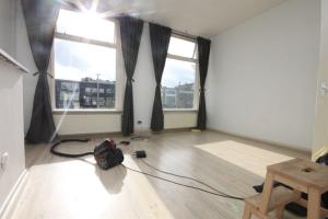 Bekijk appartement te huur in Groningen Damsterdiep, € 995, 70m2 - 376979. Geïnteresseerd? Bekijk dan deze appartement en laat een bericht achter!