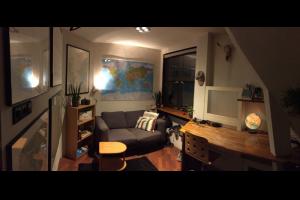 Bekijk kamer te huur in Amersfoort Utrechtseweg, € 395, 16m2 - 329506. Geïnteresseerd? Bekijk dan deze kamer en laat een bericht achter!