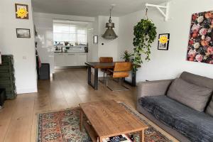 Te huur: Appartement Insulindeweg, Amsterdam - 1