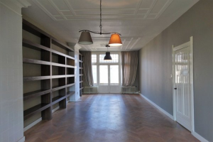 View apartment for rent in Den Bosch Luijbenstraat, € 1675, 150m2 - 373350. Interested? check out this apartment and leave a message!
