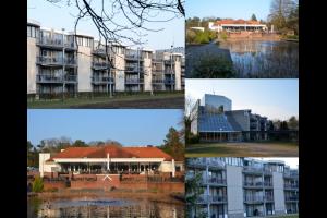 Bekijk appartement te huur in Enschede Oude Deldenerweg, € 1125, 58m2 - 305922. Geïnteresseerd? Bekijk dan deze appartement en laat een bericht achter!