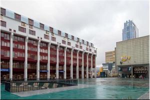 Bekijk woning te huur in Rotterdam Mauritsplaats, € 2400, 120m2 - 319415. Geïnteresseerd? Bekijk dan deze woning en laat een bericht achter!