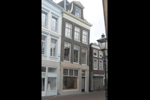 Bekijk appartement te huur in Dordrecht Haringstraat, € 1250, 100m2 - 312398. Geïnteresseerd? Bekijk dan deze appartement en laat een bericht achter!