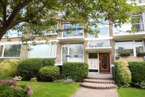 Bekijk appartement te huur in Den Haag Julius Rontgenstraat, € 950, 85m2 - 372005. Geïnteresseerd? Bekijk dan deze appartement en laat een bericht achter!