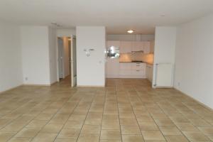 Te huur: Appartement Bosscheweg, Tilburg - 1