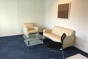 Te huur: Appartement Flevoweg, Leiden - 1