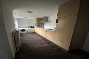 For rent: House Mozartlaan, Hengelo Ov - 1