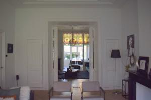 Bekijk woning te huur in Nijmegen Pater Brugmanstraat, € 2500, 278m2 - 378312. Geïnteresseerd? Bekijk dan deze woning en laat een bericht achter!