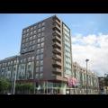 Bekijk appartement te huur in Den Bosch Onderwijsboulevard, € 1795, 176m2 - 288697. Geïnteresseerd? Bekijk dan deze appartement en laat een bericht achter!