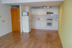 Bekijk appartement te huur in Deventer Gasthuisstraat, € 590, 60m2 - 355920. Geïnteresseerd? Bekijk dan deze appartement en laat een bericht achter!
