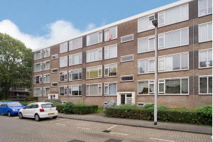 Bekijk appartement te huur in Rotterdam Quadenoord, € 800, 70m2 - 293039. Geïnteresseerd? Bekijk dan deze appartement en laat een bericht achter!
