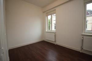 Bekijk kamer te huur in Utrecht Oudegracht, € 500, 18m2 - 326507. Geïnteresseerd? Bekijk dan deze kamer en laat een bericht achter!