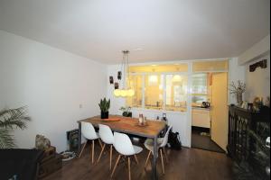 Bekijk appartement te huur in Amsterdam Nova Zemblastraat, € 1400, 70m2 - 333195. Geïnteresseerd? Bekijk dan deze appartement en laat een bericht achter!