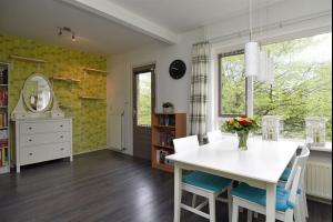 Bekijk appartement te huur in Hilversum Stalpaertstraat, € 925, 51m2 - 306059. Geïnteresseerd? Bekijk dan deze appartement en laat een bericht achter!