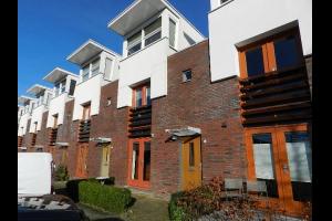 Bekijk woning te huur in Leiderdorp Schildwacht, € 1650, 140m2 - 317413. Geïnteresseerd? Bekijk dan deze woning en laat een bericht achter!