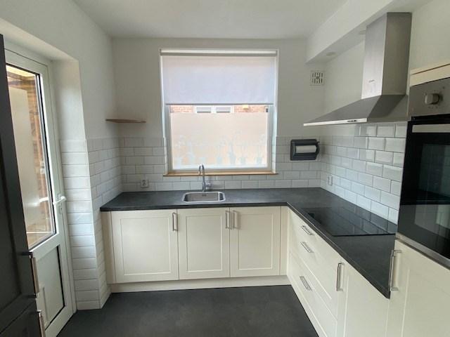 For rent: House Scheerderhof, Helmond - 5