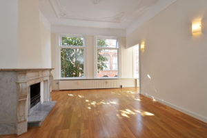 View apartment for rent in Den Haag Van Diemenstraat, € 1250, 64m2 - 382142. Interested? check out this apartment and leave a message!