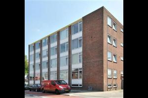 Bekijk studio te huur in Tilburg Wolmaransstraat, € 525, 22m2 - 309920. Geïnteresseerd? Bekijk dan deze studio en laat een bericht achter!