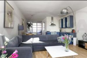 Te huur: Appartement Kapelstraat, Apeldoorn - 1