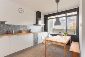 Te huur: Appartement Sterrenburgplein, Dordrecht - 1