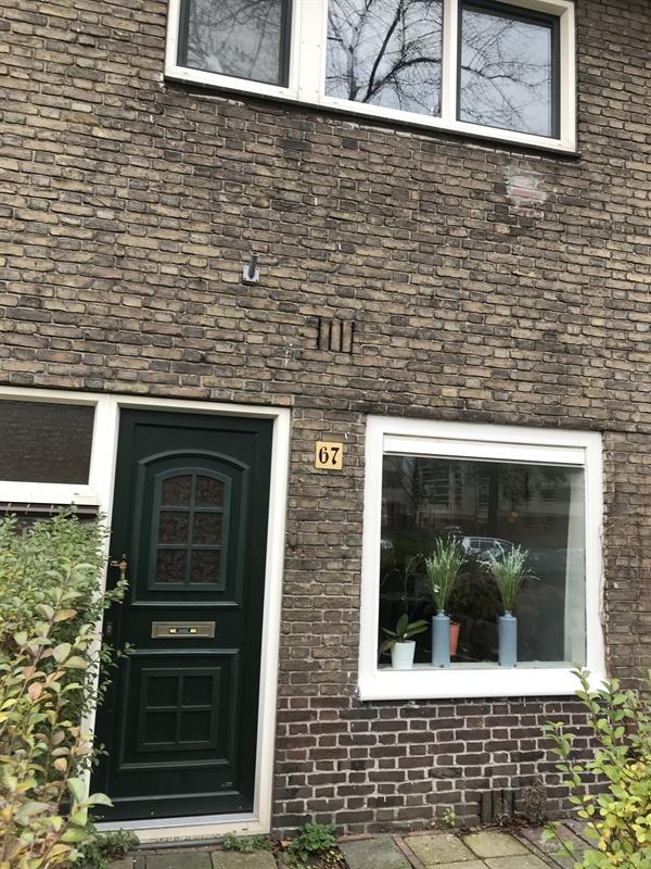 Bekijk woning te huur in Utrecht Royaards van den Hamkade, € 1399, 75m2 - 331681. Geïnteresseerd? Bekijk dan deze woning en laat een bericht achter!