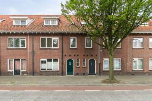 Bekijk appartement te huur in Eindhoven Willem de Zwijgerstraat: Appartement - € 900, 55m2 - 315045