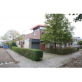 View house for rent in Zwolle Van Nispensingel, € 1295, 150m2 - 374126. Interested? check out this house and leave a message!
