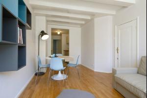 Bekijk appartement te huur in Amsterdam Keizersgracht, € 1650, 45m2 - 290571. Geïnteresseerd? Bekijk dan deze appartement en laat een bericht achter!